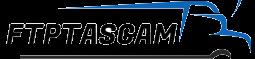 www.ftptascam.com